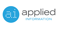 Applied-Information-Inc-BIC-2018