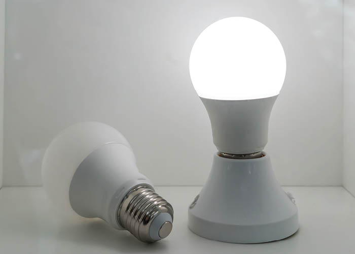 Updated-Standard-for-Electric-Lamps-Includes-Revised-Specification-Sheets