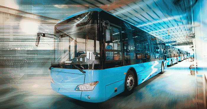 Charging-Infrastructure-for-Battery-Electric-Buses