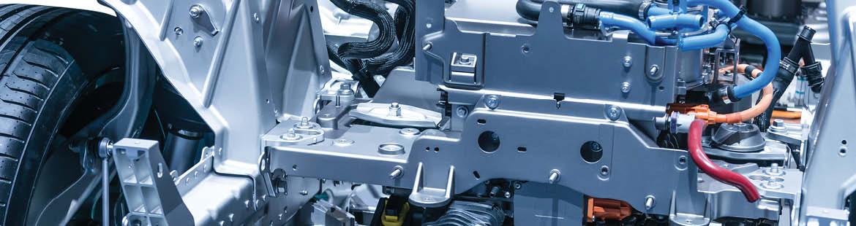 eiMagazine-ArticleIMG-Lrg-Automotive-Components-and-Performance
