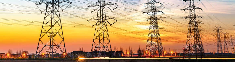eiMagazine-ArticleIMG-Lrg-Distributed-Energy-Resources
