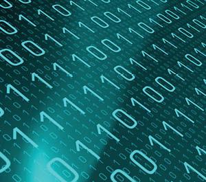 eiMagazine-ArticleThumbnail-Datas-Data Image