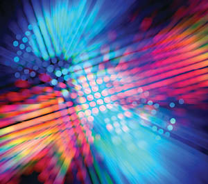 eiMagazine-ArticleThumbnail-Quantum-Dots Image