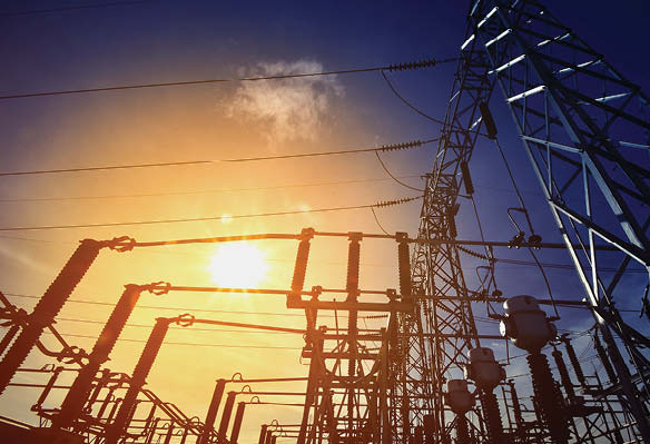 How Standards Protect the Bulk Power System