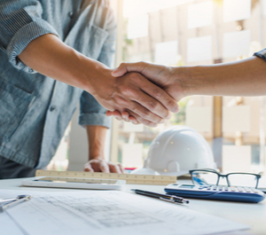 Safer Buildings Coalition and National Electrical Manufacturers Association Partner to Promote Building Safety