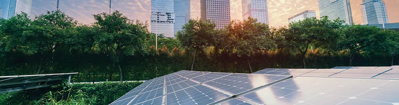 eiMagazine-ArticleIMG-Lrg-Electrification-and-a-Clean-Energy-Future Banner