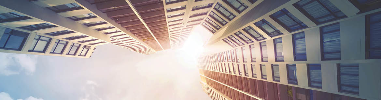 eiMagazine-ArticleIMG-Lrg-Proactive-Efforts-by-NEMA-Help-Set-an-Efficient-Future-for-Buildings Banner