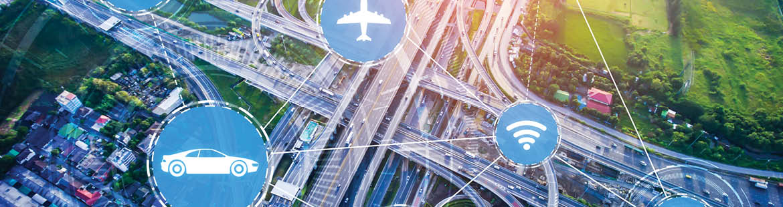 eiMagazine-ArticleIMG-Lrg-Shape Tomorrows-Smart-Transportation