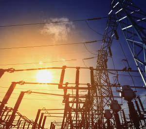 eiMagazine-ArticleThumbnail-Bulk-Power-System Image