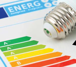 eiMagazine-ArticleThumbnail-Go-Beyond-Energy-Efficiency Image