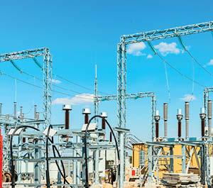 eiMagazine-ArticleThumbnail-High-Voltage-Power-Interrupters Image