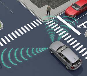EI Related Article Image eiMagazine-ArticleThumbnail-Impacts-on-Vehicle-Safety Image