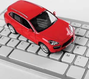 eiMagazine-ArticleThumbnail-Key-for-Electric-Vehicles Image