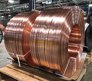 eiMagazine-ArticleThumbnail-Magnet-Wire-Standard Image