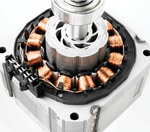 EI Related Article Image eiMagazine-ArticleThumbnail-Motors-and-Generators-Industry-White-Pape Image