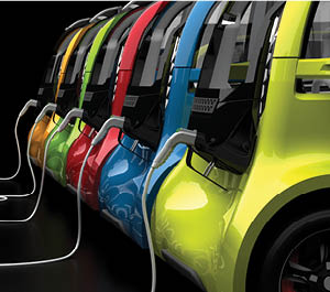 EI Related Article Image eiMagazine-ArticleThumbnail-Ownership-Cost-Parity-Between-EVs-and-Gas-Powered-Cars-Possible-by-2025 Image