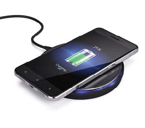 eiMagazine-ArticleThumbnail-Portable-Lithium-Batteries Image