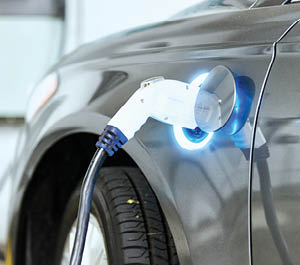 EI Related Article Image eiMagazine-ArticleThumbnail-Public-Chargers-Will-Alleviate-EV-Driver Image