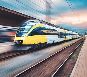 eiMagazine-ArticleThumbnail-Rail-Electrification Image