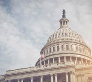 eiMagazine-ArticleThumbnail-Senate-Passes-Major-Infrastructur- Bill Image