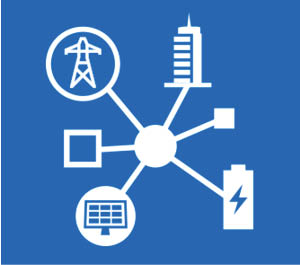 EI Related Article Image eiMagazine-ArticleThumbnail-Utility-Sector-Embraces-Microgrids Image
