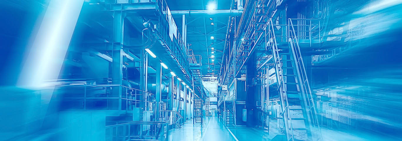 Digital Transformation, Industry 4.0, and the New Model for Optimizing Supply Chains