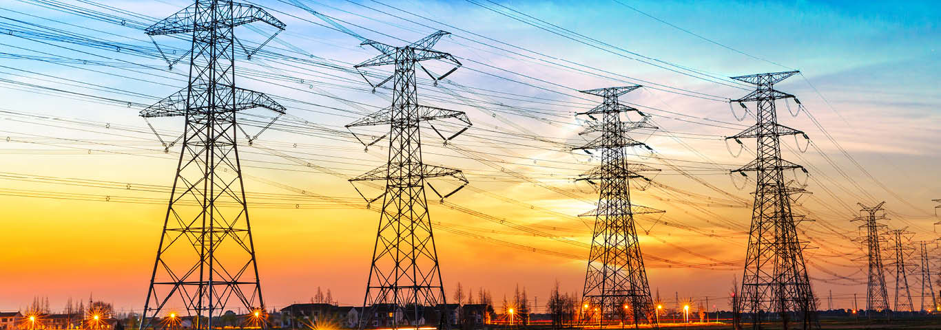 Commission Order Opens U.S. Markets to Distributed Energy Resources