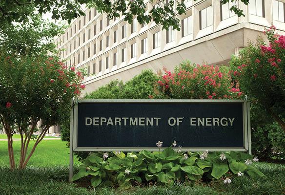 NEMA Regulatory Update and 2020 Outlook
