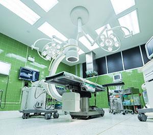 HealthcareFacilities Image