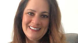IDEA Announces Dena Barrett as New Director of Customer Services