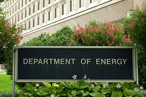 DOE Proposes to Revise the Process Improvement Rule (Again)
