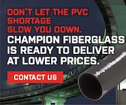 eiXtra-Apr21-PVC-shortage-180x150