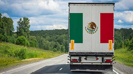 Mexico?s New Normal: Law on Quality Infrastructure