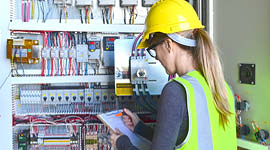 New Report Covers Surge Protection of Power Quality Monitoring Device