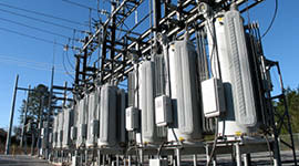 Time Running Out on Transformer Steel Trade Investigation