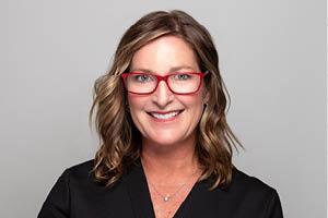 eiXtra-jul2021-Debra-Phillips-Next-President-CEO