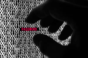 How to Enhance Cybersecurity and Safety in the Built Environment