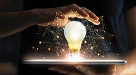 Westinghouse Lighting Marks 75 Illuminating Years