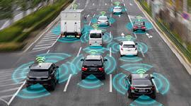 eiXtra-mar2021-Connected-Vehicle-Roadside-Infrastructure