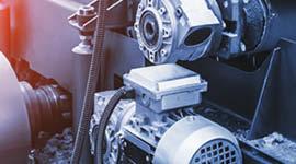 NEMA Staff Analysis: An Assessment of the DOE LBNL Motor Systems Market