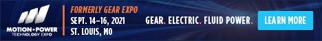 eiXtra-May-American Gear Manufacturers Association
