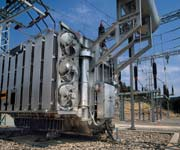PGIC-Transformer_180x150