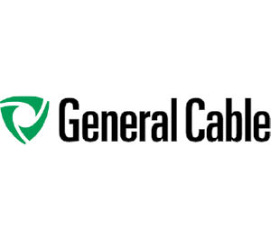 newsThumbnail-General-Cable