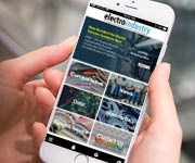 Download the NEMA ei app now!