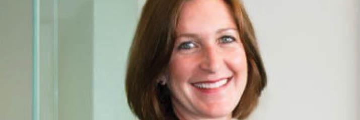 NEMA Announces Debra Phillips as Next President and Chief Executive Officer