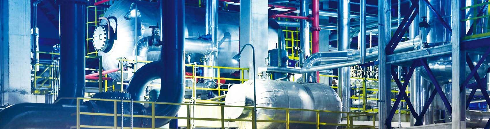 IndustrialProducts-HERO-3