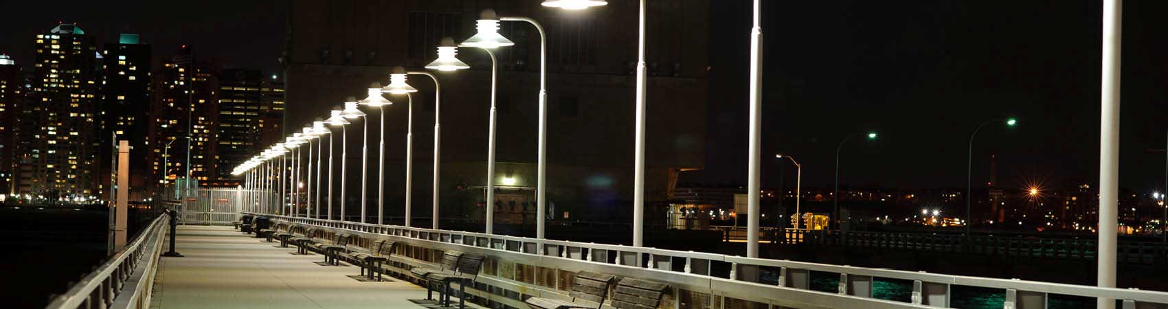 LightingSystems-HERO-4