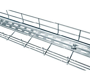 Cable-Tray-productIMG-300x265 Image