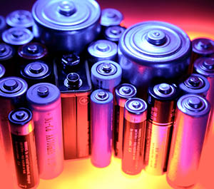 Dry-Battery-productIMG-300x265