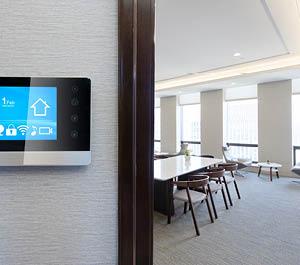Lighting-Controls-productIMG-300x265